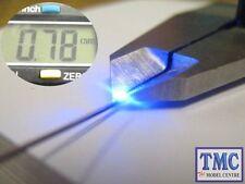 GM64 Gaugemaster Micro LED Orange (4)