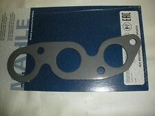 International Farmall M Super M MTA 400 Manifold Gaskets NEW - FREE SHIPPPING
