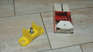 NOS Ford D3TZ-14448-A Battery junction block for 73 79 F100 F250 F350