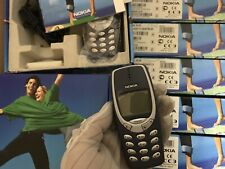 nokia 3310 original factory kit
