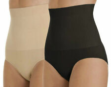 Control Pants Everyday High Shapewear for Women