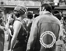Lot of 5, Pollack,Fonda,Sarrazin,Young,Buttons,Bedelia,Dern still THEY SHOOT HOR