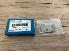 Ersatzteil Sony X-3946-550-1 Bracket ASSY für DCR-PC7 12 Monate Garantie*