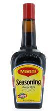 Maggi Seasoning Europe Imported 27 Fl oz Soy Sauce - WynMarket