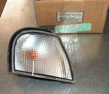 Nissan Primera P10 Front RH Indicator Lamp Part Number B6130-86J00