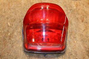 Honda CBR1100XX SC35 Rücklicht