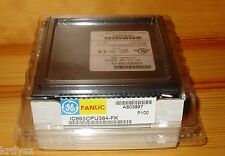 *NEW SEALED* GE FANUC IC693CPU364-FK CPU module with embedded Ethernet Interface