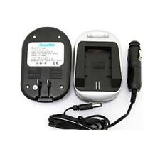 NB-9L NB9L Charger for Canon for ELPH 530HS IXUS 510HS PowerShot N N2