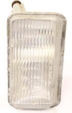 1979 Cutlass Supreme Salon Hurst Olds oem left right turn signal blinker 78 79