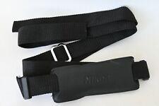 Nikon Wide Case Strap