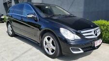 Dealer Diesel Mercedes-Benz Cars