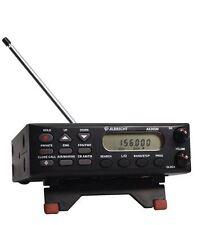 Funkscanner Albrecht AE 355 M, Tischscanner,Mobilscanner,Funkscanner bis 960 Mhz