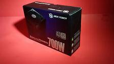 700w Power Supply fo DELL 525W M821J D525AF-01 DPS-525FB A Precision T3500 W3550