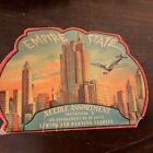 Vintage+EMPIRE+STATE+NEEDLE+ASSORTMENT+-+Sewing+Darning+NEEDLES