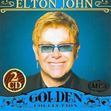 Elton John Collection 3 - Midifiles inkl. Playbacks