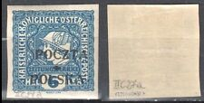 """Poland 1919 - """"Cracow Issue """"- Mi. 51 - MNH (**)"""