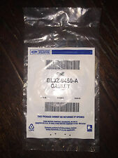 Catalytic Converter Gasket, Ford #BL3Z-9450-A -NEW-