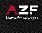 AZF Gruppe Audi VW SEAT Skoda Cupra