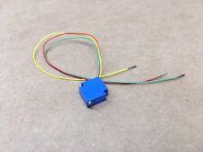 3252L-1-503 Bourns, 50K Ohms 0.75W, 25-Turn, Trimmer Potentiometer