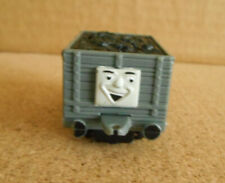 Ertl Thomas the Train 1990 Troublesome Plastic Coal Car