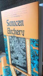 Saracen Archery: An English Version and Expositions of a Mameluke Archery