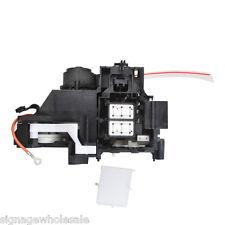Epson Stylus Photo R1800 / R1900 /R2000 / R2400 Pump Assembly Original