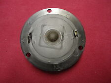 ACOUSTIC RESEARCH ORIGINAL AR-12 TWEETER - AR-LST-2 SUBSTITUTE