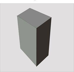 Carving Foam XPS FOAM blocks 300x200x150mm. Start a new Hobby.