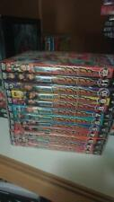 Ninpuu Sentai Hurricanger Complete Series DVD Region 2 DVDs