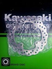 Kawasaki Brake Disc RR 41080-0211