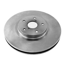 Disc Brake Rotor fits 2006-2018 Nissan 370Z Maxima 350Z  UQUALITY AUTOMOTIVE PRO