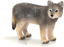 WOLF CUB  Replica 387244 ~ FREE SHIP/USA w/ $25.+ Mojo Products