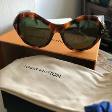b6181cf013b2 Louis Vuitton Brown Sunglasses for Men for sale