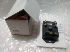 Nitek Vh439 Upt Mini Four Port Video Balun Hub, Skbawa-b116-jb