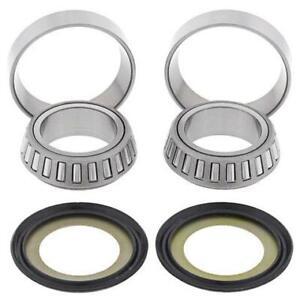 All Balls Steering Stem Bearing Kit 22-1010