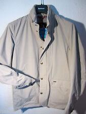 Barbour Dress Tartan Fieldstack Jacke M 48/50,349  €, Waterproof&Breathable 2036