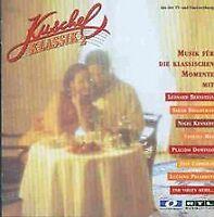 Kuschelklassik Vol. 2 von Various | CD | Zustand gut