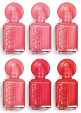 Essie Nail Polish Lacquer Assorted Colors 0.46 fl. oz. *Pick Your Colors*