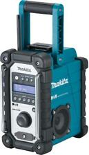 DAB JOB SITE RADIO - DMR104