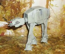 STAR WARS ACTION FLEET SERIES IMPERIAL AT-AT WALKER EMPIRE STRIKES BACK HOTH