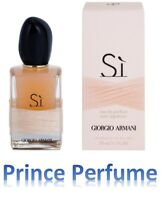 ARMANI SI EDP ROSE SIGNATURE VAPO NATURAL SPRAY - 50 ml