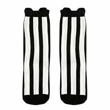 Unbranded Newborn-5T Girls' Socks and Tights