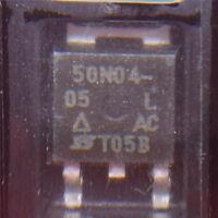10pcs RJK0332 RJK0332D RJK0332DP RJK0332DPB KO332 K0332 LFPAK4