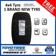 285 35 ZR 22 106w XL Durun F-one X1 Tyre 2853522 | eBay
