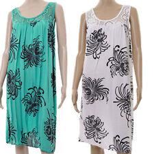 Vêtements tunique pour femme taille 46