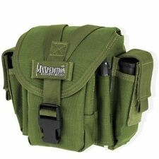 Maxpedition Nylon Bags for Men