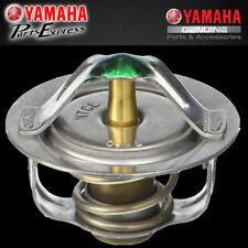 NEW GENUINE YAMAHA 2001-2005 OEM THERMOSTAT RAPTOR 660R 5LP-12411-00-00