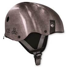 Liquid Force 2019 Flash (Haze) Wakeboard Helmet