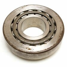 Timken Set HH923649+HH923610 Tapered Roller Bearing with Cup