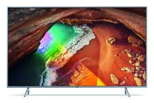 Televisore SAMSUNG gq49q67r QLED-TV (Smart TV, HDR, PVR, Google guidata) EEK: a